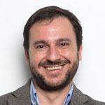 Emilio Sánchez Escamez