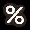 icono-promociones