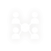 icono-social