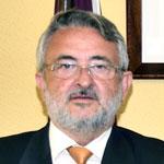 jose-isidoro