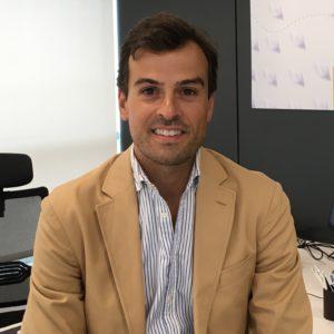 José Miguel Morales