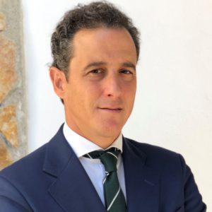 fran gallego