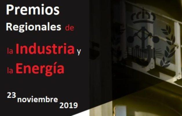 banner premios regionales