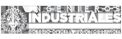 Colegio Oficial de Ingenieros Industriales de la Región de Murcia