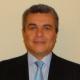JOAQUÍN D. HURTADO CARRASCO